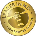 Westgate was named a Leader in Me Lighthouse School in 2019