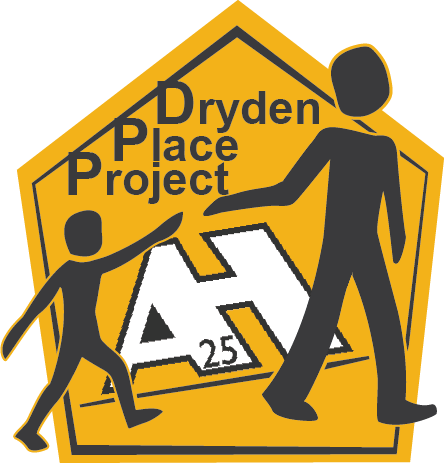 Dryden Place Project