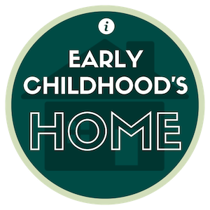 The District's Early Childhood Program is highly sought after by D25 parents with pre-k students. We are VERY PROUD to host that program at Greenbrier. This program is impactful. Click here to watch a video about Early Childhood.