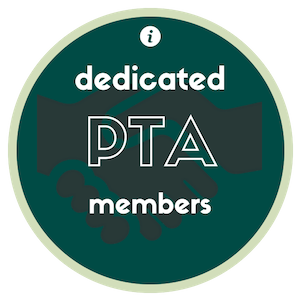 Our PTA supports our students/teachers through events that enrich our lives.