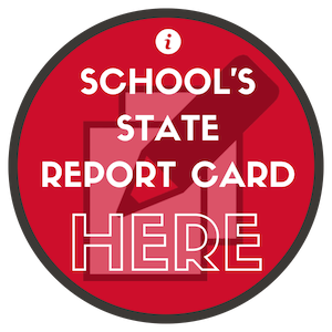 We believe our school is more than the numbers that you will find here in the Illinois State Report Card. We are an experience and an environment that students and teachers collaborate in and grow in, together. We take our job personally and are proud of the results, both on paper, and in the growth of our students as human beings. Click here to view Olive's State Report Card.