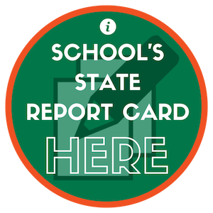 We believe our school is more than the numbers that you will find here in the Illinois State Report Card. We are an experience and an environment that students and teachers collaborate in and grow in, together. We take our job personally and are proud of the results, both on paper, and in the growth of our students as human beings. Click here to view Westgate's State Report Card.