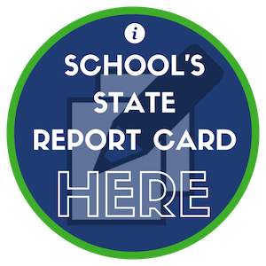 We believe our school is more than the numbers that you will find here in the Illinois State Report Card. We are an experience and an environment that students and teachers collaborate in and grow in, together. We take our job personally and are proud of the results, both on paper, and in the growth of our students as human beings. Click here to view Ivy's State Report Card.