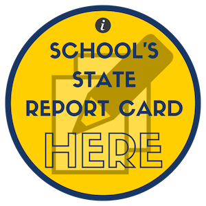 We believe our school is more than the numbers that you will find here in the Illinois State Report Card. We are an experience and an environment that students and teachers collaborate in and grow in, together. We take our job personally and are proud of the results, both on paper, and in the growth of our students as human beings. Click here to view Windsor's State Report Card.