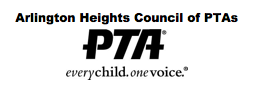 Arlington Heights Council of PTAs