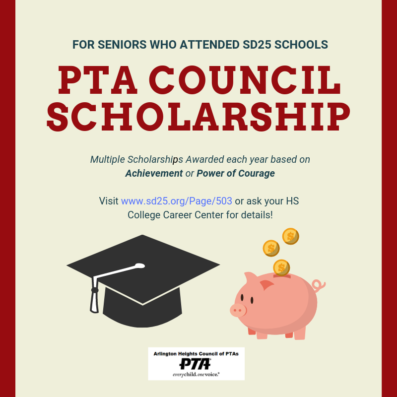 Partnerships, PTA & ABC/25 / PTA