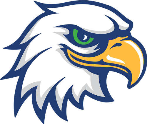 Ive Hill Eagles