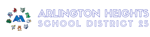 Arlington Heights School District 25