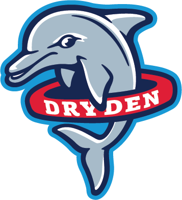 Dryden Dolphins