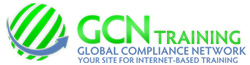 GCN - Global Compliance Network