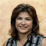 Michelle Arrigo