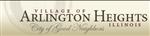 Arlington Heights Village